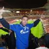 20101207 Lissabon-Schalke 132