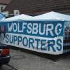 Wolfsburg_2009 (3)