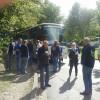Bus_vorn