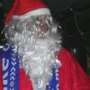 Nikolaus2008