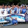 derbysieger2007
