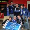 derbysieger2008