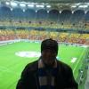 Bukarest_Reinhold_2013