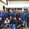 Radtour14_Gruppe