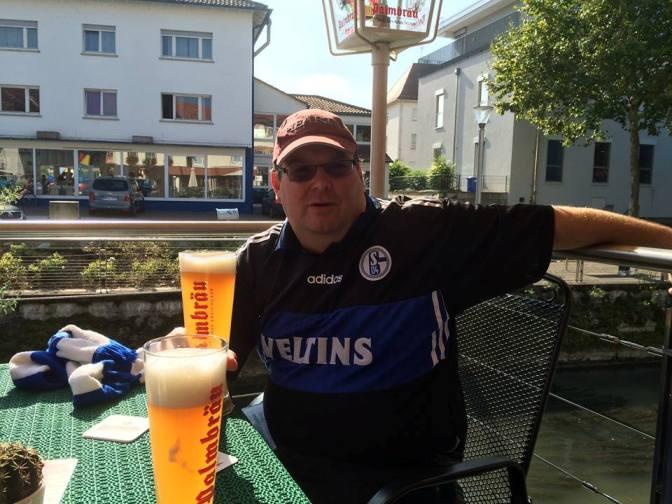 Hoffenheim14_02