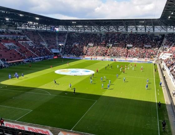 Augsburg15_02