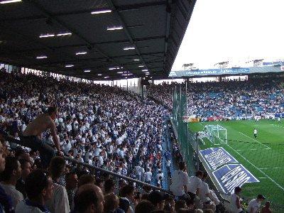 2007bochumschalke