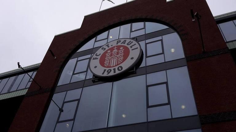 Hamburg_15 (31).jpg