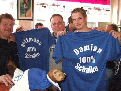 bremen-2006-11