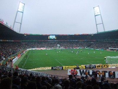 bremen-2006-16