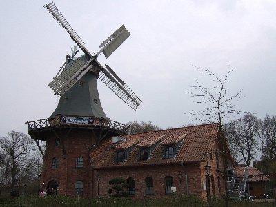 bremen-2006-5