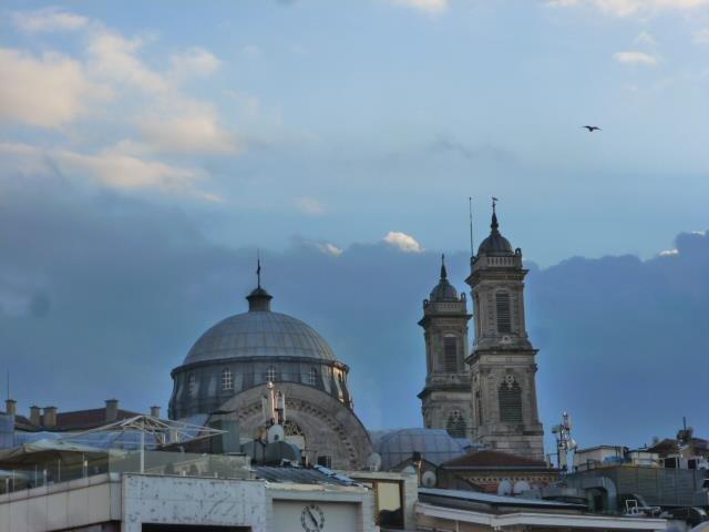galatasaray-istanbul_feb13_03