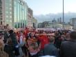 galatasaray-istanbul_feb13_05