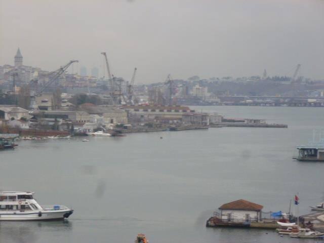galatasaray-istanbul_feb13_06