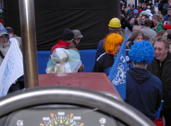 karneval_2004-10