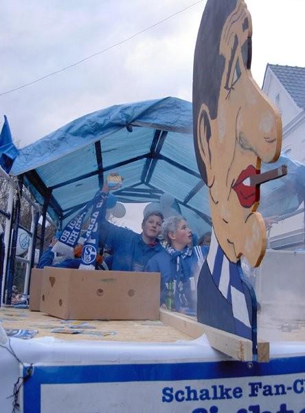 karneval_2004-12