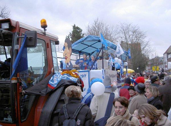 karneval_2004-13