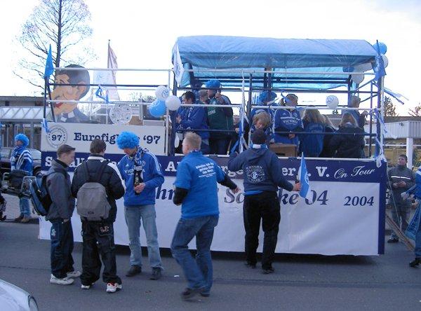 karneval_2004-14