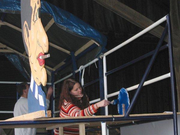 karneval_2004-16