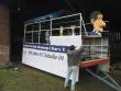 karneval_2004-17