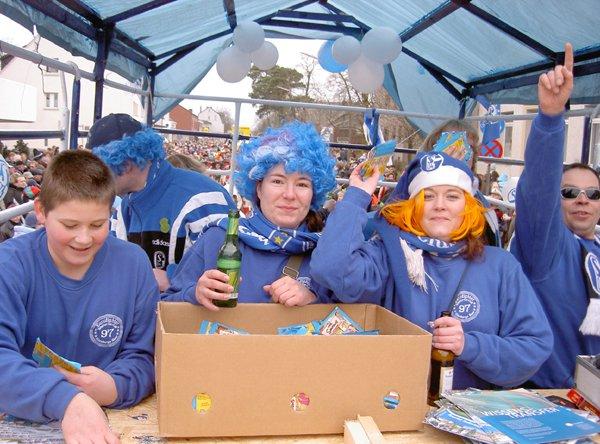 karneval_2004-19