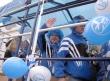 karneval_2004-20