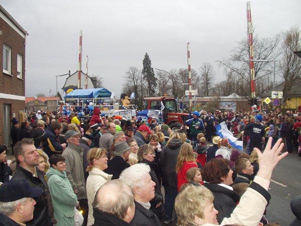 karneval_2004-21