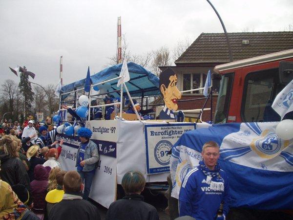 karneval_2004-22