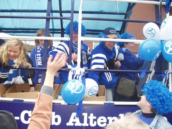 karneval_2004-23