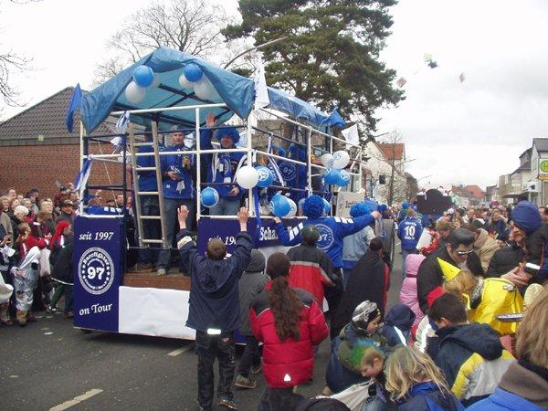 karneval_2004-24