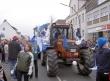 karneval_2004-25
