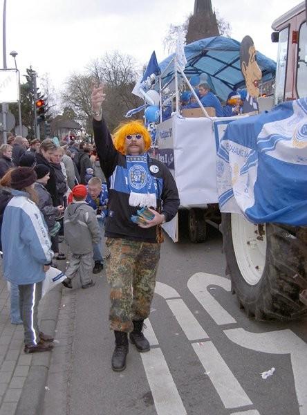 karneval_2004-4