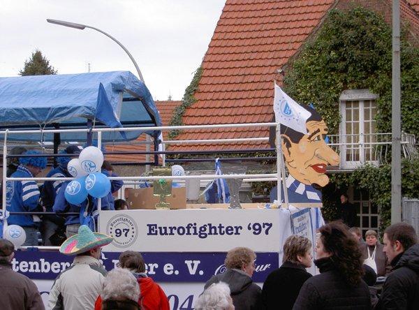 karneval_2004-7