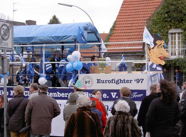 karneval_2004-8