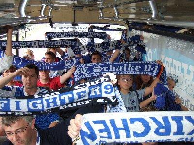 spiel-frankfurt-2006-4