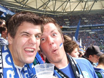 spiel-frankfurt-2006-6