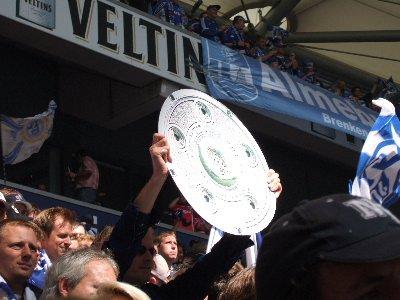 spiel-frankfurt-2006
