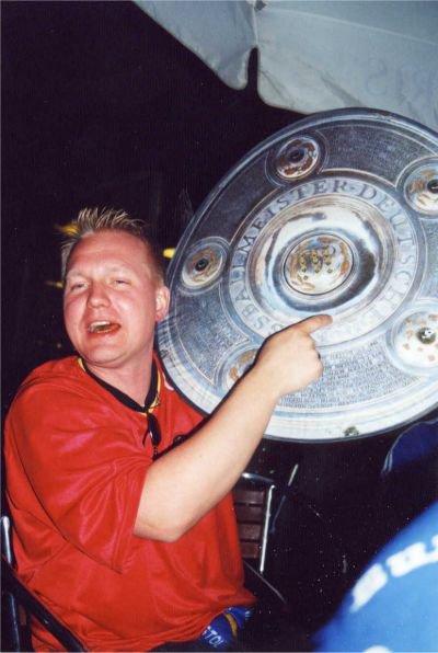 stutgart_2001-12