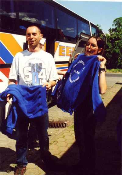 stutgart_2001-14