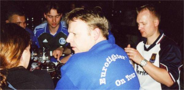 stutgart_2001-24
