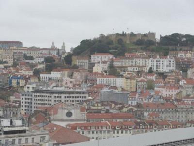 20101207-lissabon-schalke-083