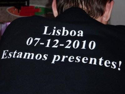 20101207-lissabon-schalke-102