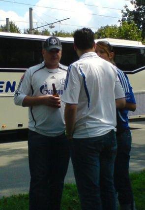 angrillen_2008-17
