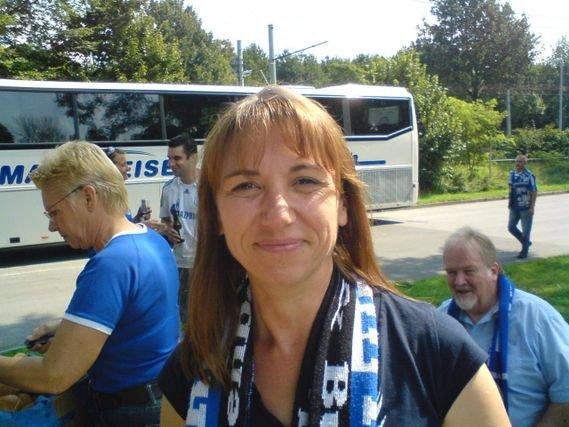 angrillen_2008-40