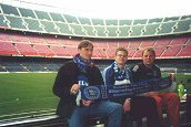 barca_imstadion_small