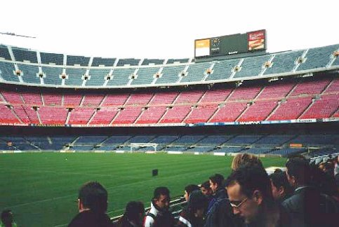 barca_stadion_big