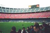 barca_stadion_small