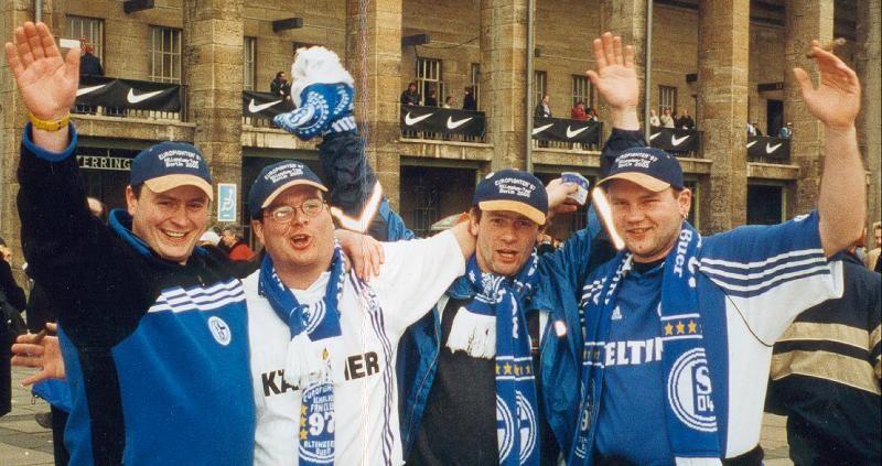 berlin_2000-1