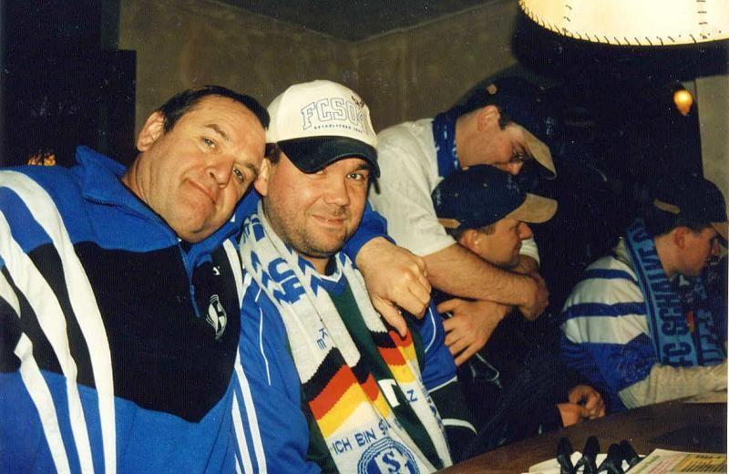 berlin_2000-5
