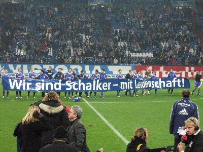 derbysieg_2006-1